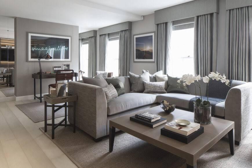 60roselindwilsondesign-eatonmews-living-room