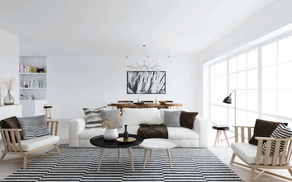 amazing-scandinavian-style-interior-design-with-monochrome-style-for-furniture-ideas-945x590_zps99ecf79d