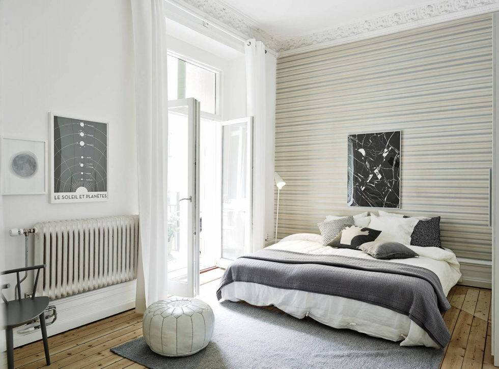 scandinavian-interior-style-a-spacious-flat-in-goteborg-11-980x726