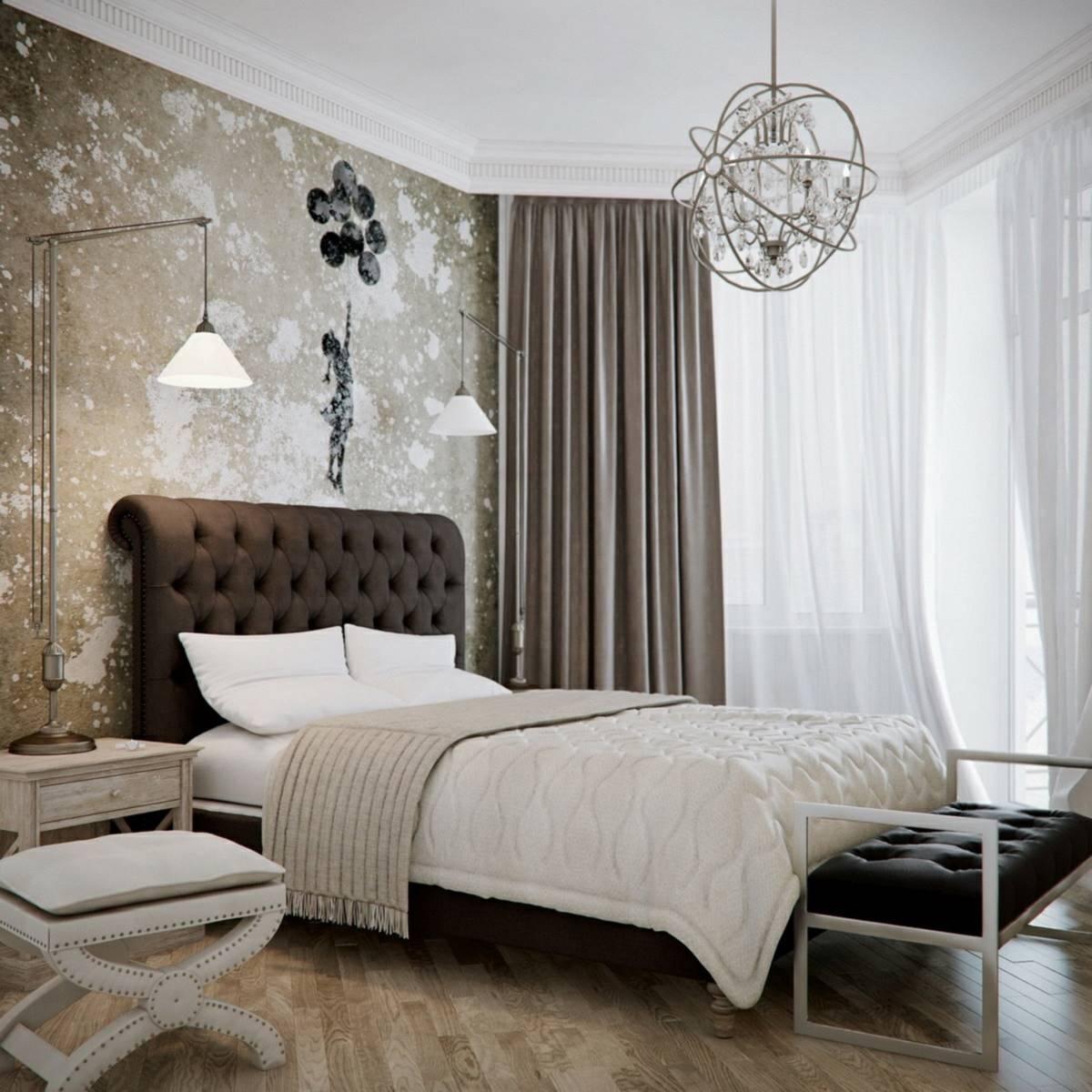 bedroom-light-fixtures-10