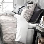 Mẹo nhỏ giúp phòng ngủ thêm lôi cuốn