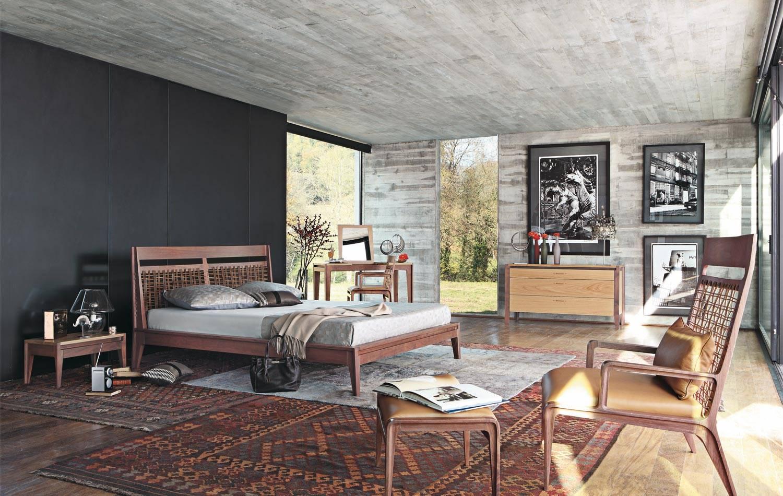 grey-modern