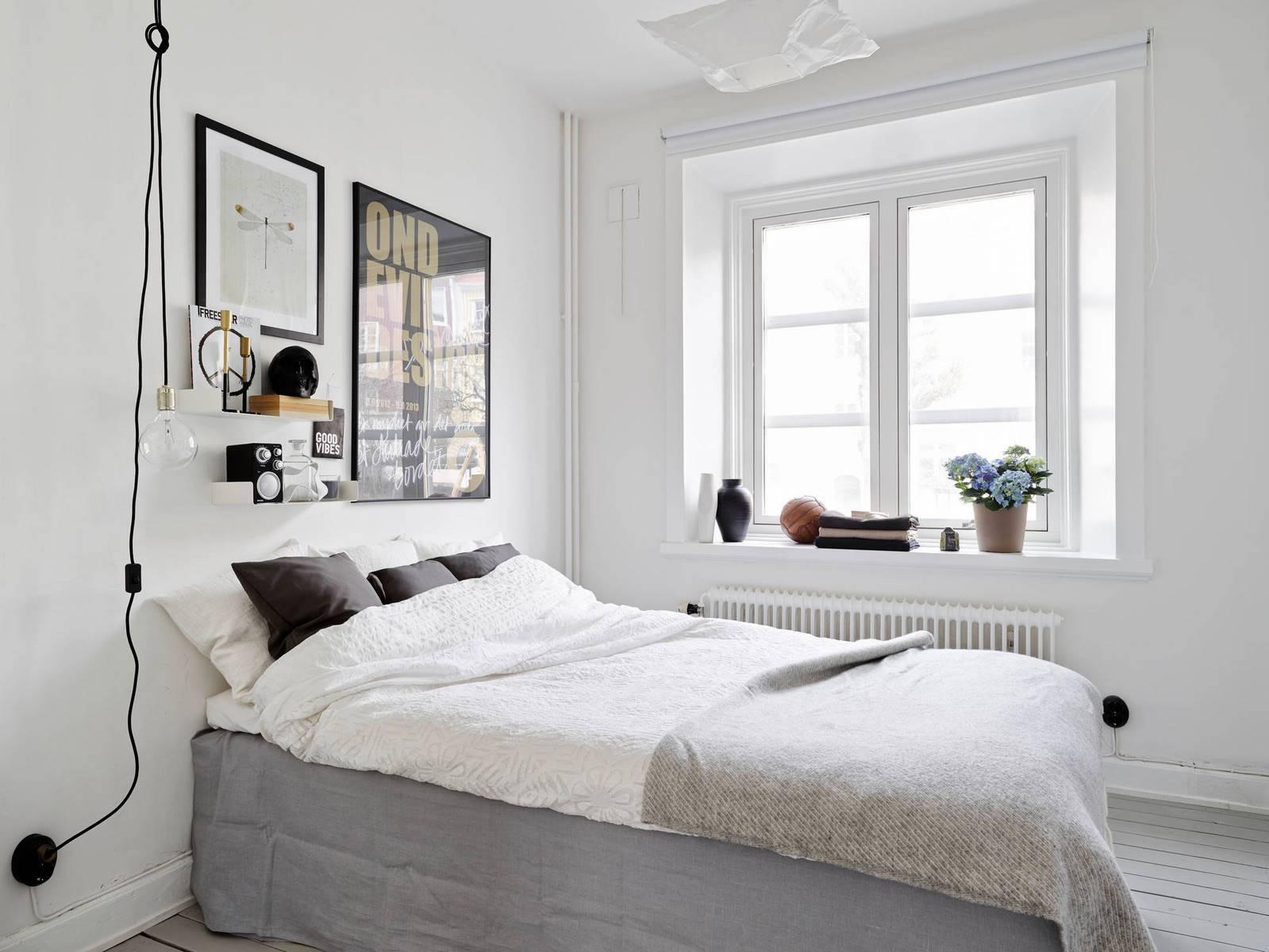simple-design-scandinavian-design-dining-chairs-in-scandinavian-design-bedroom-images-scandinavian-bedroom-designs