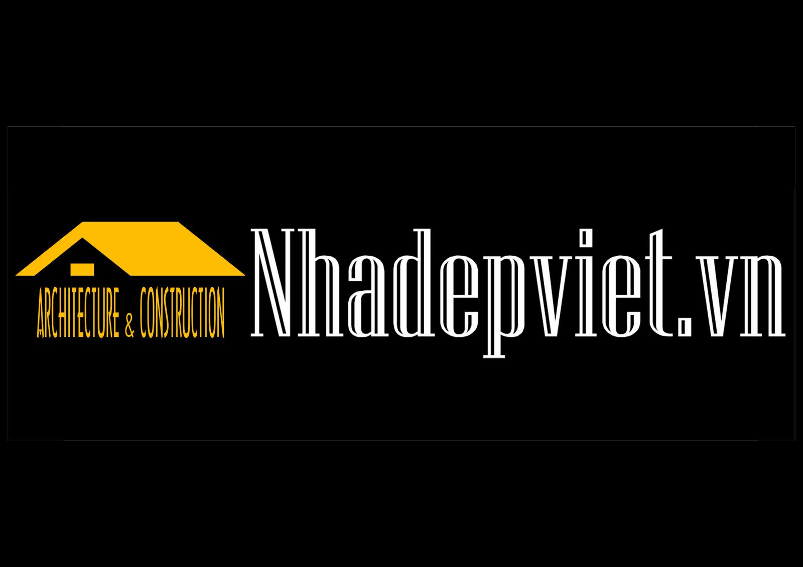 Nha Dep Viet - Công ty kiến trúc